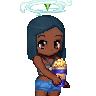 Brooke613's avatar