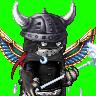 ShamanOfChaos's avatar