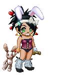 xXiKRaZii_Sm3xiiXx's avatar