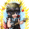 budwick's avatar