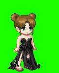 kiki-kourt's avatar