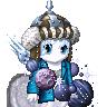 Emilada's avatar