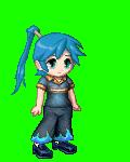 Quen Vana's avatar