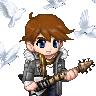 kickback91's avatar