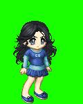 Eun-Gyo's avatar