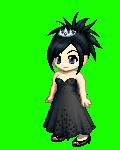 xX-princess03-Xx