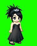xX-princess03-Xx's avatar