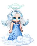 Isamunee's avatar