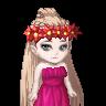 prettyprincess1321's avatar