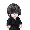 Cosmic Requiem's avatar