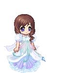 Sammii_Paige's avatar