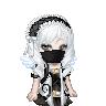 rainboosprinkles's avatar