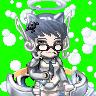 Magister_Mina's avatar