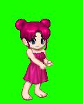 pretty gurl1341's avatar