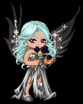 vampsluv13's avatar