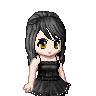amitri's avatar