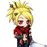 Corriecute's avatar