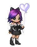 Meli_vamp's avatar