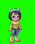 lorla13's avatar