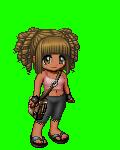 softballchick513's avatar