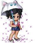 Purple Breze's avatar