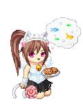 Rinku-Chi's avatar