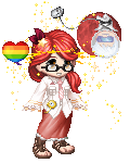 wise_ninja_person's avatar