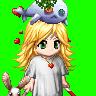 Ghost Horses's avatar
