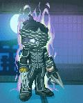 Steve-kun's avatar