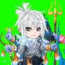 LaNatita's avatar