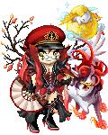 circusartist's avatar