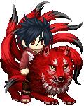_Colorful_Kiba_'s avatar