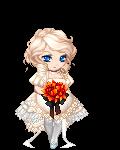 Cannibal Horsey's avatar