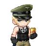 DeutschIand's avatar