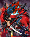 XxXNatasXxX's avatar