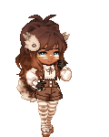 Anderleit's avatar