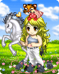 Cowgirl-with-heart
