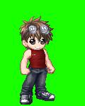 Ratchet77's avatar