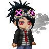 the-unholy-bride's avatar