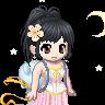 nickjonas707's avatar