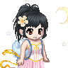 robiiinx7's avatar