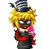 Vivi-Chou's avatar