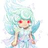 SoulDruidKazeko's avatar