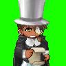 Vercetti Cipriani's avatar