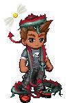 drth_sole's avatar