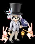 AlyssaPizza123's avatar