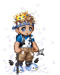 lord atown's avatar