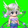 Yuuchii's avatar