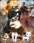 g0th_chick_uk's avatar
