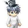 glenivan16's avatar